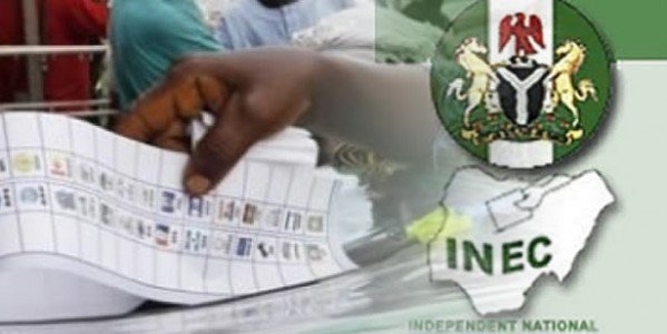 Homegrown: Another Word For Government Failure | Morak Babajide Alabi