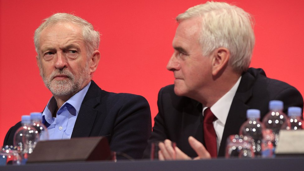 Labour: A Ghastly Turn Around On The UK Fiscal Charter