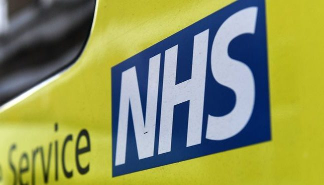 Brewing A Storm in UK's NHS Cup, by Morak Babajide-Alabi