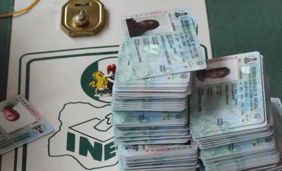 How Much Is Your PVC Worth In The Electoral Market? by Morak Babajide-Alabi