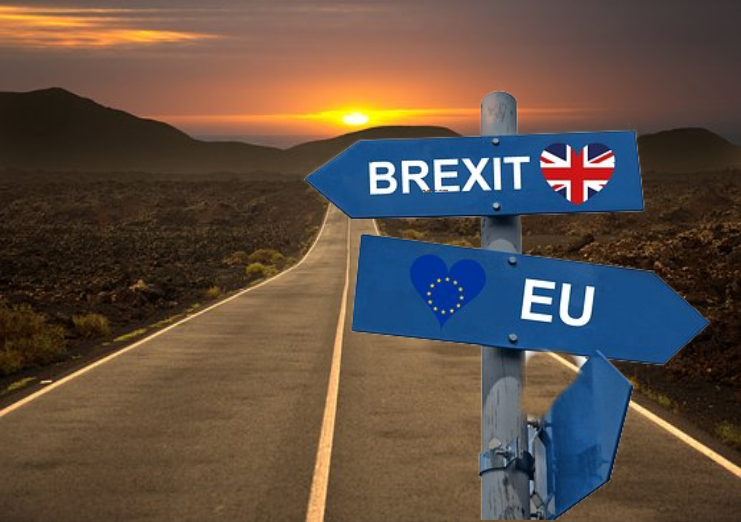 BREXIT: A Long Road To Independence For UK, by Morak Babajide-Alabi