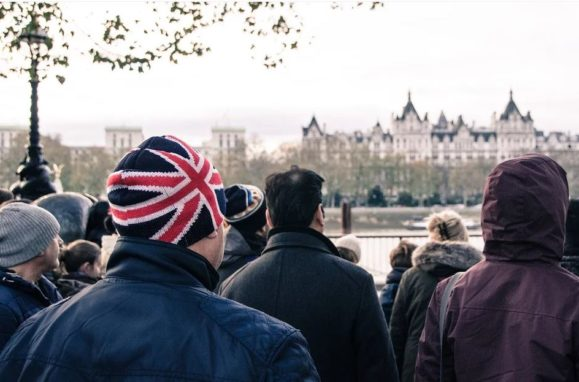 BREXIT Is The Same As Independence For Africans, by Morak Babajide-Alabi