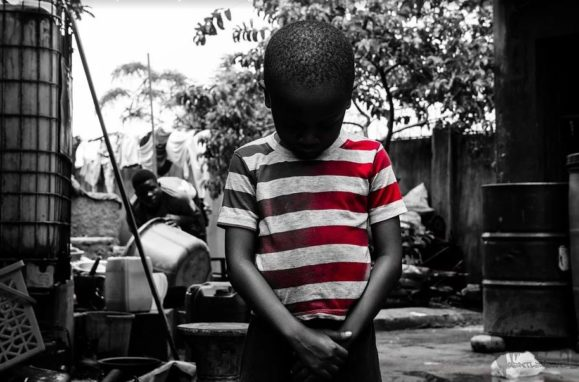 Whichever Way, Explaining Nigeria Is A Task, by Morak Babajide-Alabi